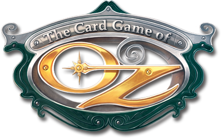 The Card Game of Oz